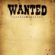 wanted_stvorec
